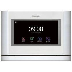 """Commax Monitor 7"""" z serii""""fine view hd"""" cdv-704ma(dc)"""