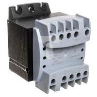 Transformator separacyjny 160VA 230-400/115-230V 042788 LEGRAND (3245060427887)