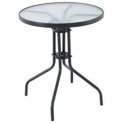 RIWALL stół ogrodowy Picolo Round