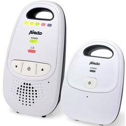 Niania elektroniczna ALECTO DBX-97 Eco Dect