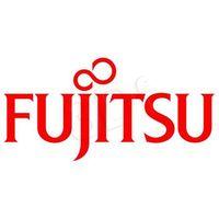 Serwer  tx2540m1 e5-2420v2 8gb (lknt2541s0005pl) darmowy odbiór w 21 miastach! marki Fujitsu