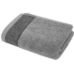 ręcznik Indra (5901440659986)