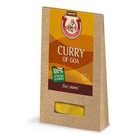 Curry GOA 60g FARMVIT