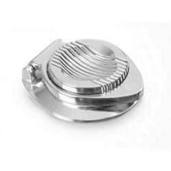 Hendi Krajalnica do jajek - owalna 120x115 mm - blister kod: 570012 -