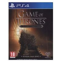 Game of Thrones PS4 - Techland
