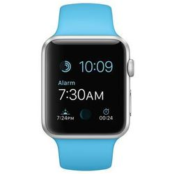 Smartwatch marki Apple, Watch 42mm