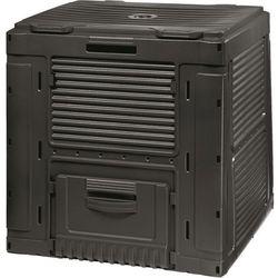 Keter Ekokompostownik e-composter 470 l z podstawą darmowy transport (3253920000620)
