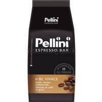 Kawa ziarnista Pellini Espresso Bar Vivace 1kg (8001685122423)