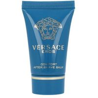 Versace Eros 25ml M Balsam po goleniu