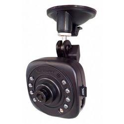 Teltonika MVC300, kamerka samochodowa