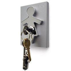 Wieszak na klucze Hers, JMEKEYHOL-HER