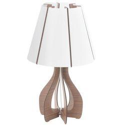 Cossano 94954 lampa nocna  marki Eglo