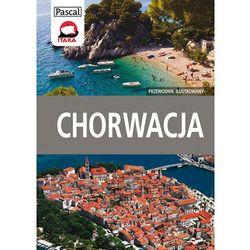 Chorwacja, pozycja wydawnicza
