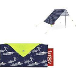 Fatboy Namiot plażowy miasun mochi (8719773038555)