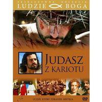 07. Judasz z Kariotu (9788362377015)