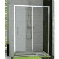 Ronal  top-line drzwi prysznicowe tops212005007 marki Sanswiss