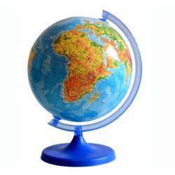 Globus 220 polityczny marki Zachem