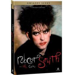 Robert Smith. The Cure, pozycja wydawnicza