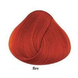 La Riche Direction - Fire z kategorii Pozostałe kosmetyki do włosów