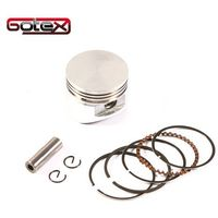 Tłok kompletny GX25 - produkt z kategorii- Pozostałe narzędzia