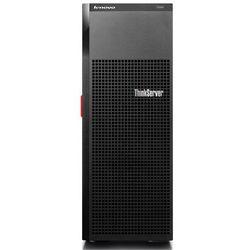 Lenovo thinkserver td350 70dj005xeu - intel xeon e5 2620 v4 / 8 gb / dvd+/-rw / pakiet usług i wysyłka w cen