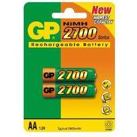 Bateria GP 2UEC2