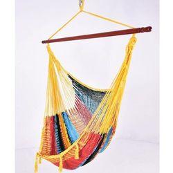 Hamaki cabana Hamak fotel brasil xxl - 022