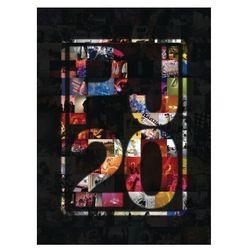 Pearl Jam Twenty (DVD) - Cameron Crowe, towar z kategorii: Musicale