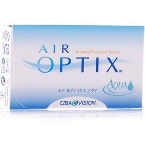 Air Optix Aqua, 3 szt. (8717185941920)