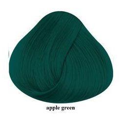 La Riche Direction - Apple Green ()