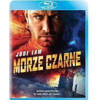 Morze Czarne (Blu-ray) - Kevin Macdonald (5903570071539)