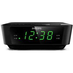AJ3116 marki Philips - radiobudzik