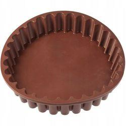 Forma na tartę crostata (frt052mras.2) marki Pavoni