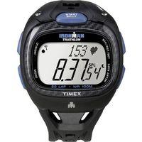 Timex Race Trainer Pro Set (0753048375844)