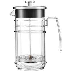 Ambition Zaparzacz do kawy aroma 1000 ml z metalową rączką - french press (5904134943989)