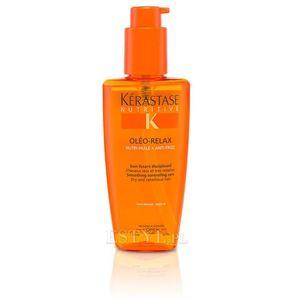oleo-relax - fluid wygładzający 125 ml marki Kerastase