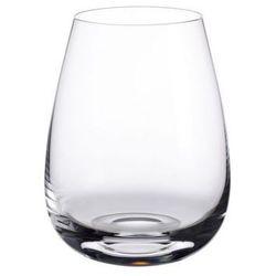 Villeroy & boch - scotch whisky szklanka do whisky