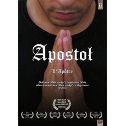 Apostoł L`Apotre DVD, kup u jednego z partnerów