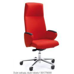 Fotel gabinetowy Format 10SL Profim, 368