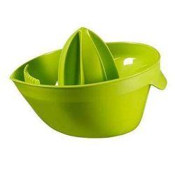 Wyciskacz do cytrusów zielony (3253920737038)