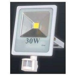 Milagro  lampa naświetlacz reflektor led flood 376