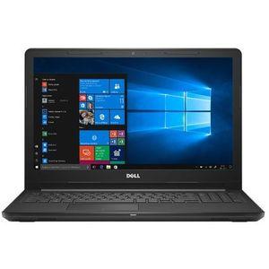 Dell Inspiron 3567-9861