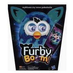 Furby Boom Sweet - sprawdź w InBook.pl