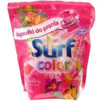 Kapsułki do prania Surf Tropical Lily & Ylang Ylang (45 sztuk) - sprawdź w wybranym sklepie