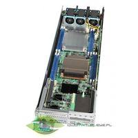 Computer module hns2600kpfr marki Intel