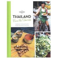 Lonely Planet From the Source - Thailand