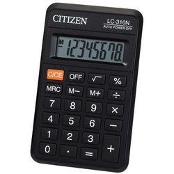 Citizen lc-310n (4562195133278)