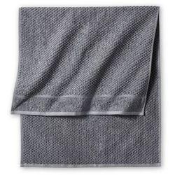 """Ręczniki """"Lena"""" bonprix antracytowy"""