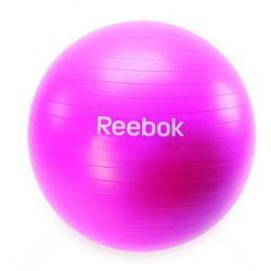 gym ball 65 cm cyan od producenta Reebok