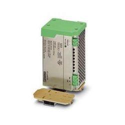 Adapter Phoenix Contact QUINT-PS-ADAPTER/2 2938183 z kategorii Transformatory